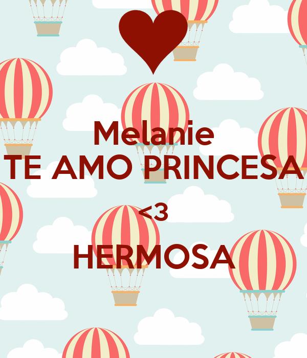 image Te amo hemosho hermosa mexicana se desnuda para el novio