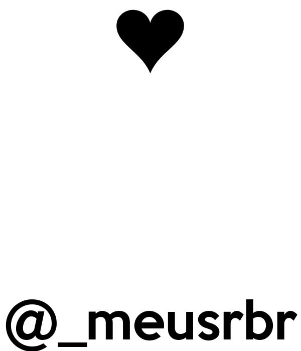 @_meusrbr
