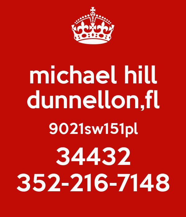 dunnellon single guys View all dunnellon, fl hud listings in your area all hud homes that are currently on the market can be found here on hudcom find hud properties below market value.