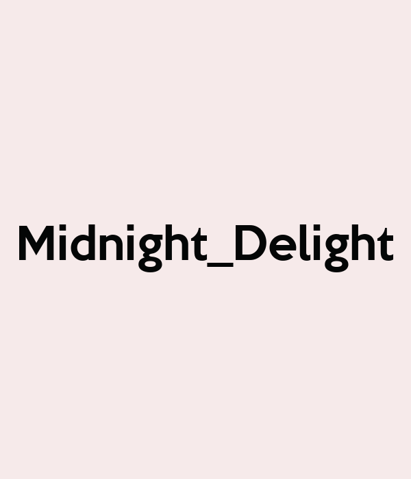 Midnight_Delight