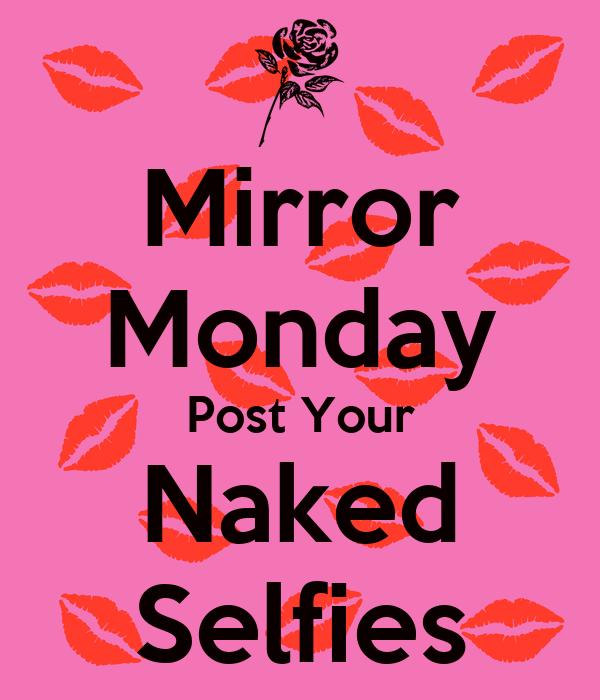 vagina-post-yuor-naked-pics-sex-porn