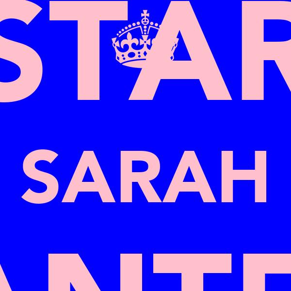 MOLLY STAR SARAH CHANTELLE BEST FRIENDS!!