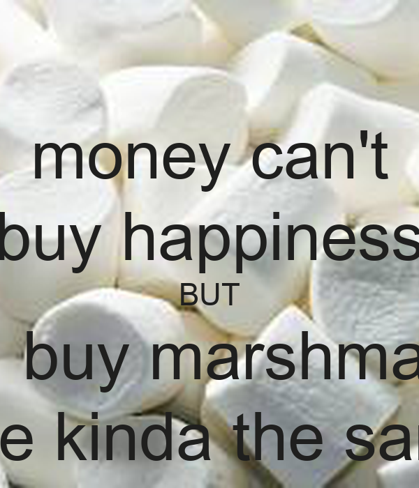 essay about money and happiness Happiness is a difficult word to define, in general everyone has different way of measuring happiness some people believe that money can buy happiness, while others disagree as far as i am concerned, although having a lot of money offers us more choices of what we can do, money can't buy happiness because money can't buy love and time.