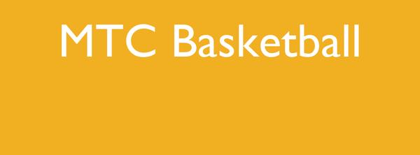 MTC Basketball