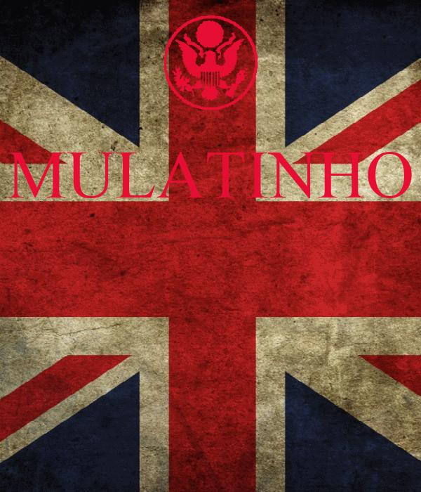 MULATINHO