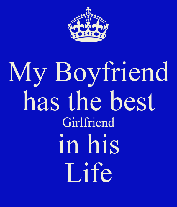 My Boyfriend Has The Best Girlfriend In His Life Poster. Abortion Clinic Queens Ny Va Loan Requirement. Short Term Disability Insurance Quote. Is Benedictine University Accredited. State Universities Offering Online Degrees. Insurance Companies In Indiana. Paralegal Schools In San Diego. Accelerated Nursing Programs In Texas. Palmer Drug Abuse Program Houston