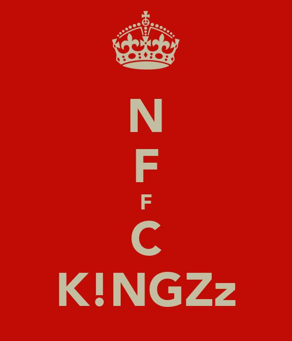 N F F C K!NGZz