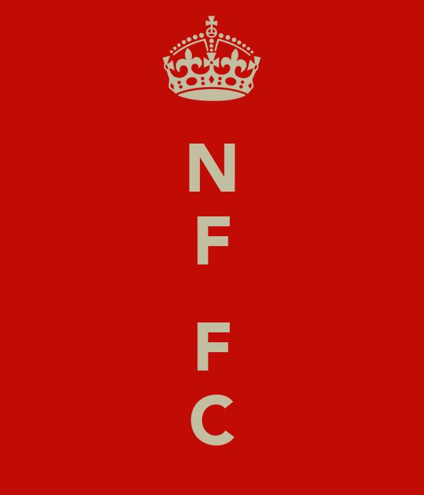 N F  F C