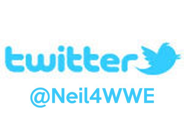 @Neil4WWE