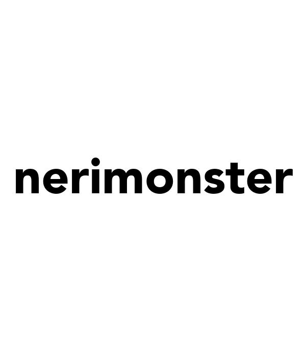 nerimonster