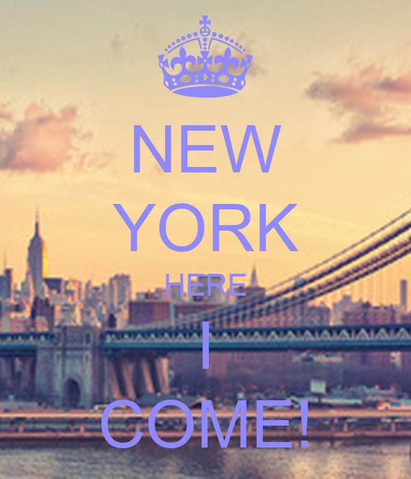 Telefonare da New York (e in generale dagli USA) - Forum ...