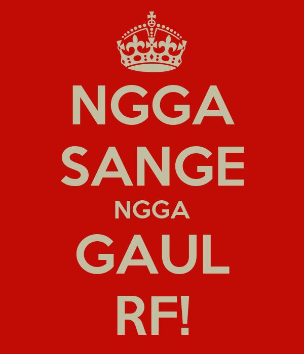 loge sange