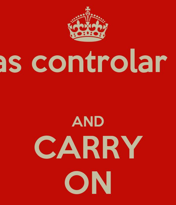 Nicolas Maduro como piensas controlar la inseguridad en Venezuela  AND CARRY ON