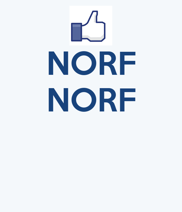 NORF NORF