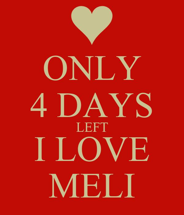 typography hearts meli schreiber - photo #49
