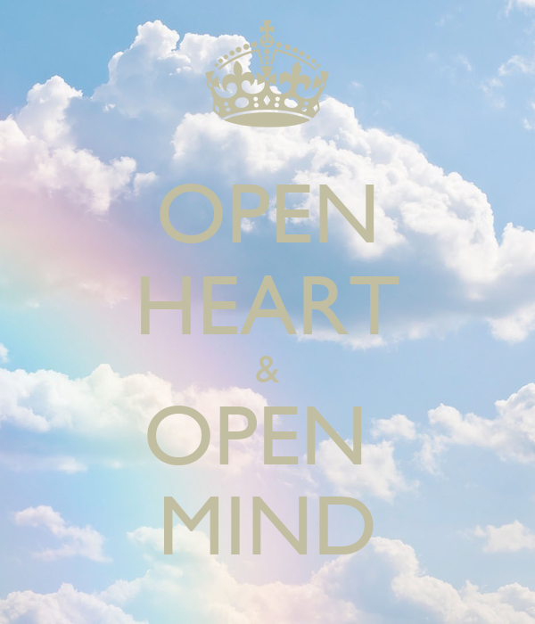 minds open when hearts are open At woodall umc we strive with all of our hearts to be a biblically-focused community – a place where love prevails, people and relationships are healed and, most importantly, where christ's love reigns supremewe are very.