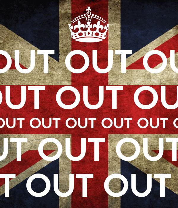 OUT OUT OU OUT OUT OUT OUT OUT OUT OUT OUT O OUT OUT OUT O OUT OUT OUT OU