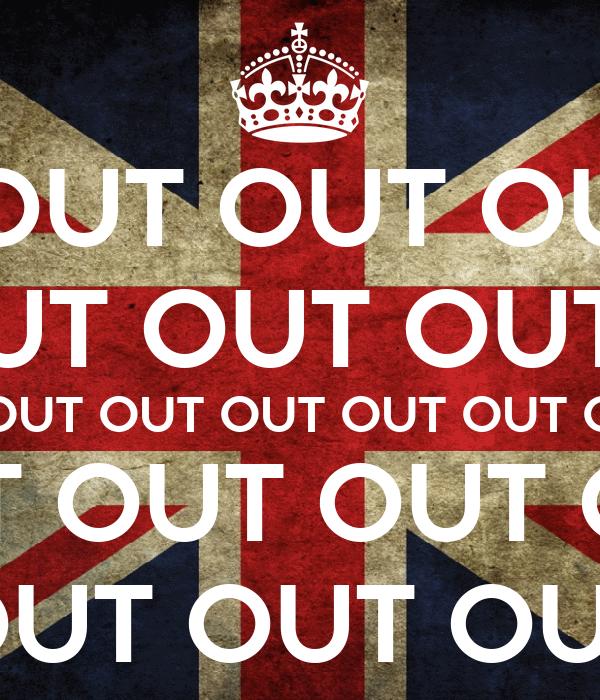 OUT OUT OU UT OUT OUT OUT OUT OUT OUT OUT OUT OUT O OUT OUT OUT OUT OUT OUT OUT OUT OUT