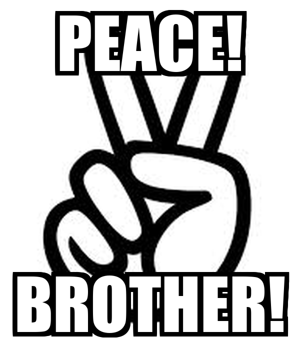 peace-brother.jpg