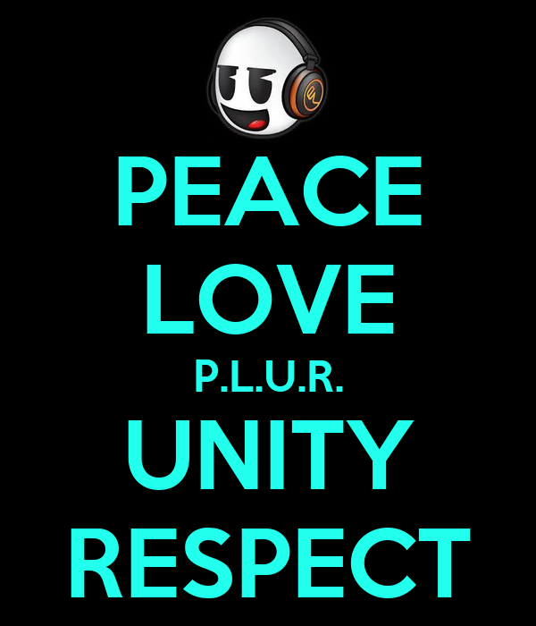 peace love unity respect essay Learning to live together in peace and harmony (1998), unesco.