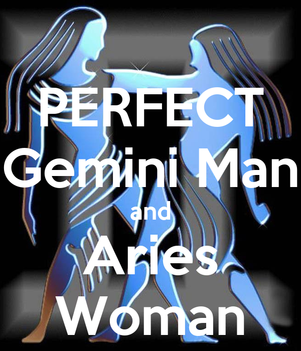 dating aries male Aries and aries compatibility love match love and sexual compatibility between aries and aries zodiac signs.