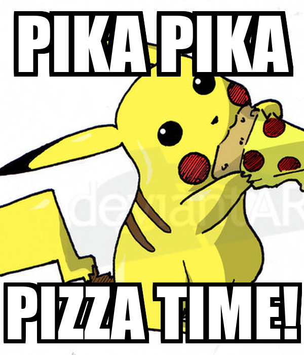 pika-pika-pizza-time.jpg
