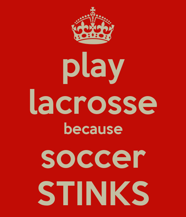 how to play lacrosse for dummies