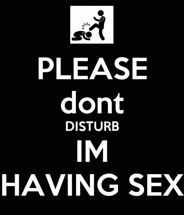 Skinny nudist pussy