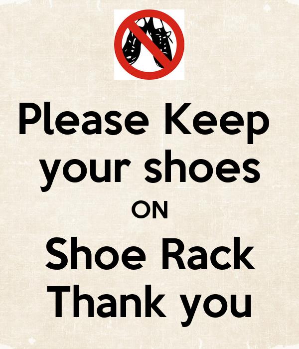 Baby Shoe Rack Uk