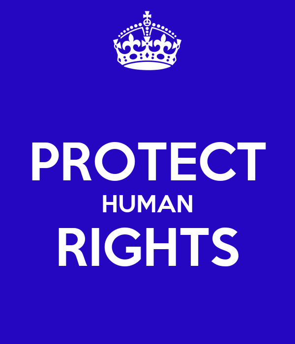 human rights protection In australia, human rights are protected in different ways unlike most similar liberal democracies, australia has no bill of rights to protect human rights in a single document.