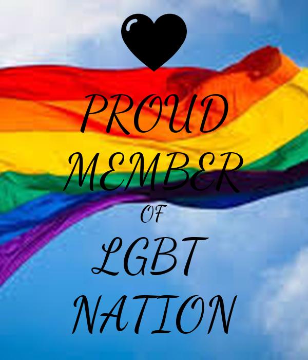 proud-member-of-lgbt-nation.jpg