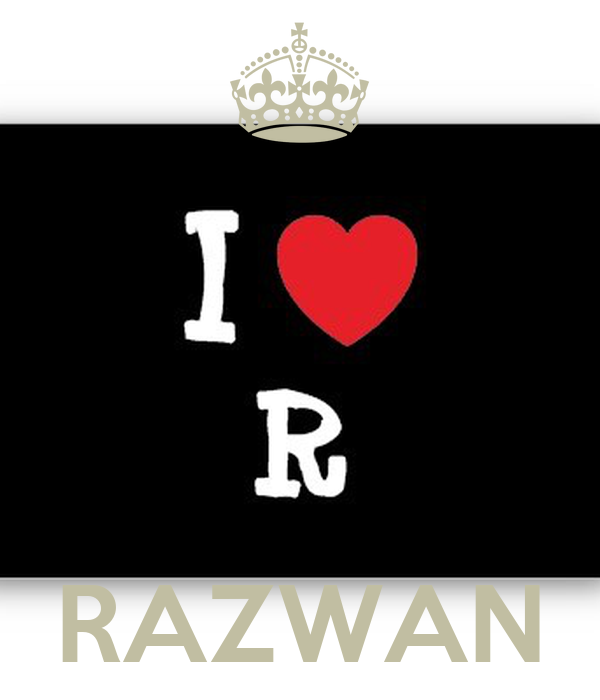 RAZWAN