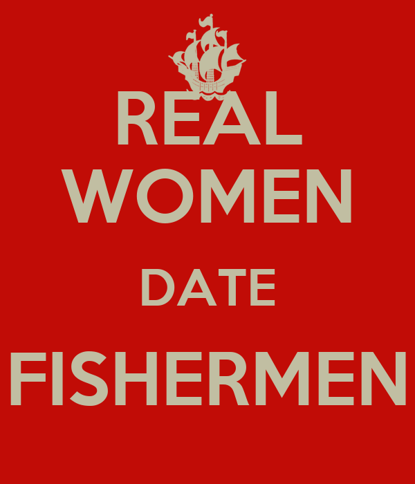 dating fisherman A 100% free online dating and social networking site specifically for freshwater fishermen, saltwater fishermen, anglers, and everyone.