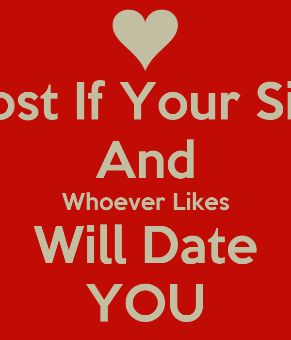 Repost If Your Single And Whoever Likes Will Date YOU