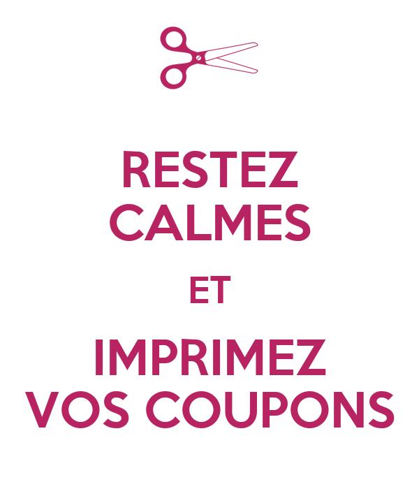 Gaia ethnobotanical coupon code
