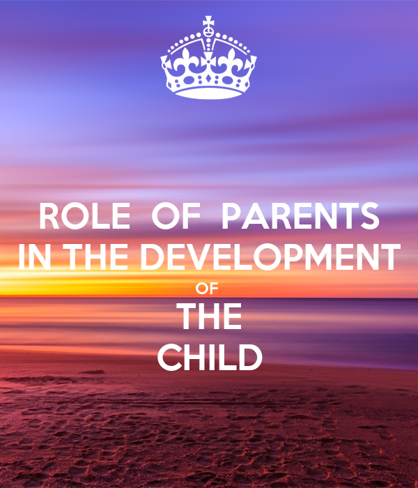 Examples Topic  Controlling our children    Too General Thesis  Children must  be disciplined  American Psychological Association