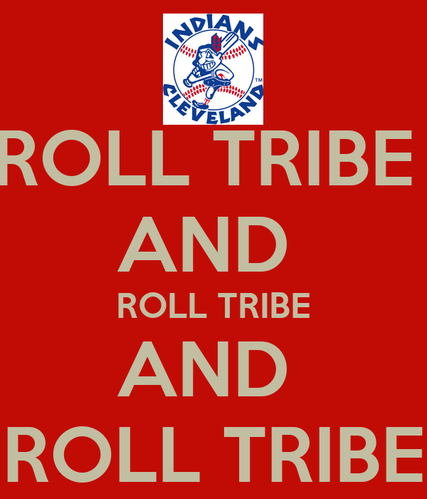 Roll tribe