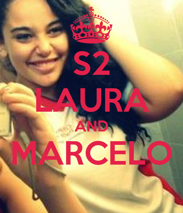 S2 LAURA AND MARCELO