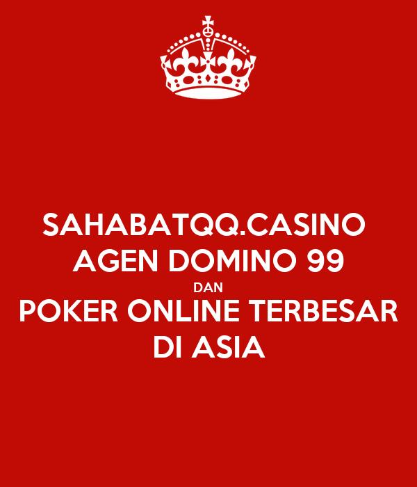 online casino domino wetten