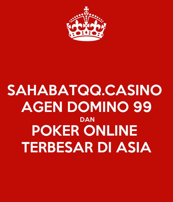 online casino download domino wetten
