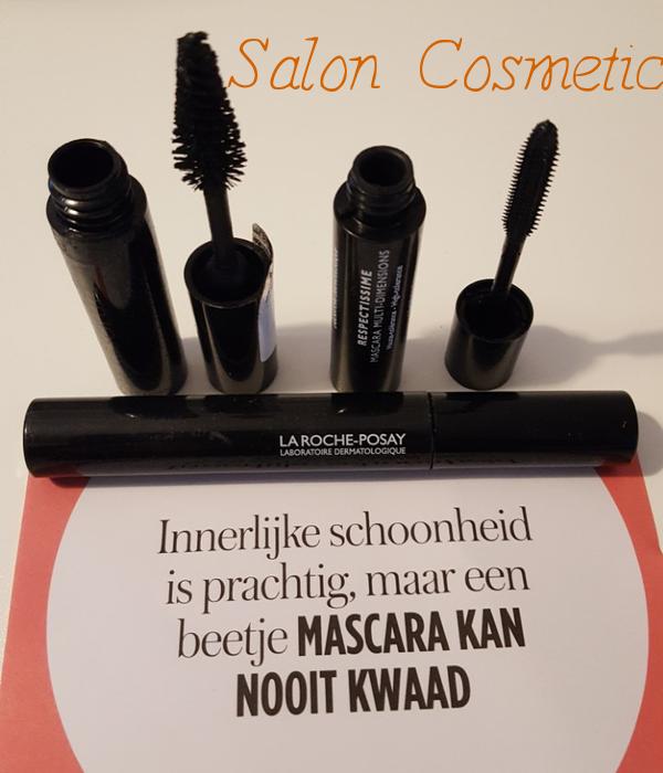 Salon Cosmetic