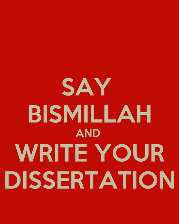 your dissertation Resubmit 28 1/2 reasons why you can't get your dissertation proposal approved: overcome obstacles and achieve your dream of earning a phd.
