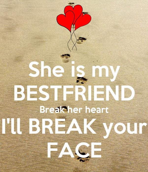 Her Heart Break Bff Friends Bestpictures Wwwpicturesbosscom