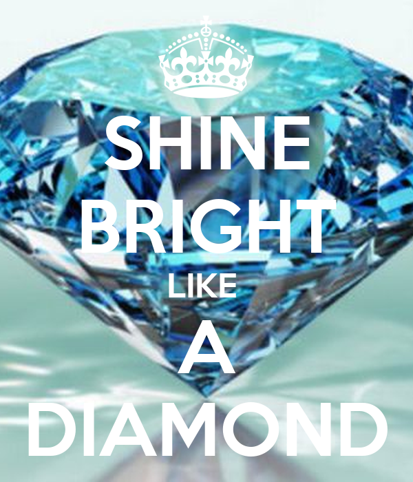 an analysis of a shiner like a diamond by david sedaris An analysis of hazing in universities an analysis of a shiner like a diamond by david sedaris autor publicado em novembro 5, 2017.