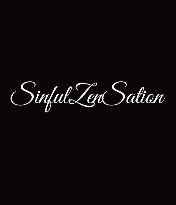 SinfulZenSation