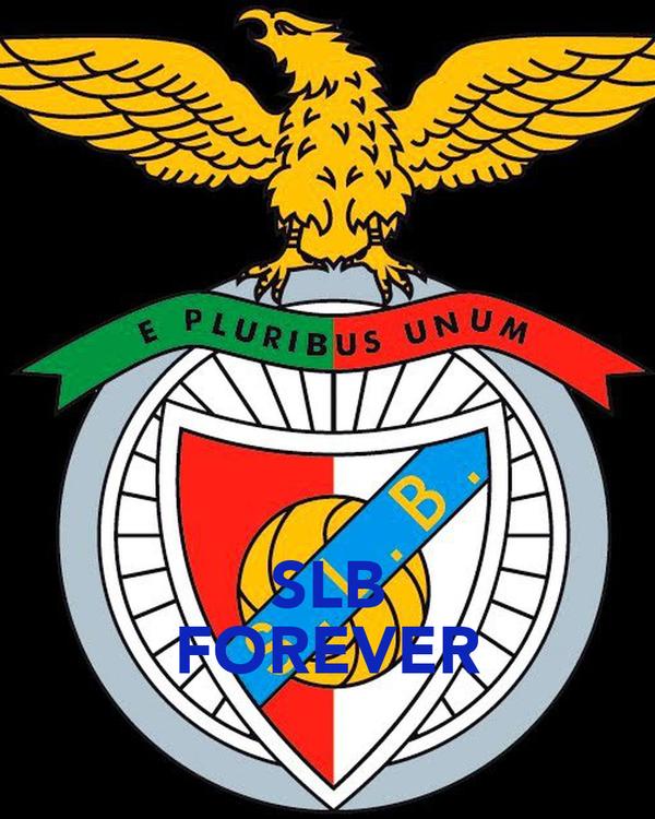 SLB FOREVER
