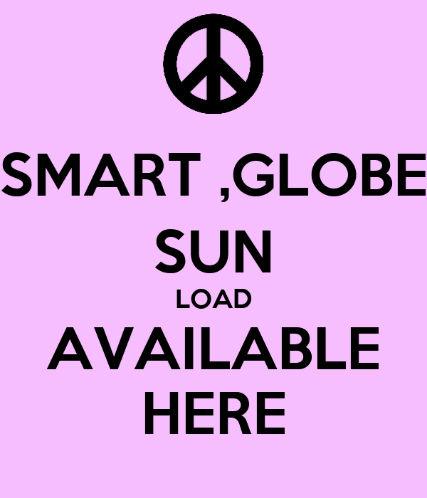 smart globe sun load available here poster mitch keep