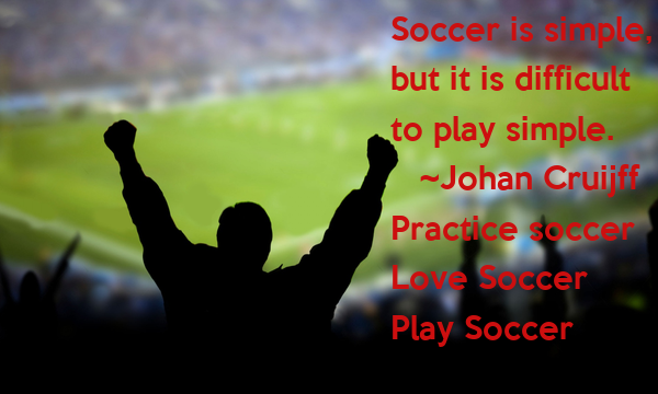 the practice in the soccer playing Soccer playing out from the back drills and exercises for building play out of the back uses a small sided game to coach this coaching topic  practice warm ups.