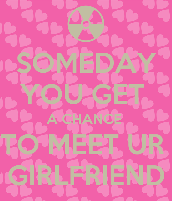 how to get someone.to be.ur.girlfriend