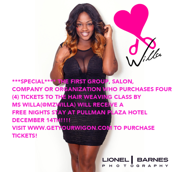 ***SPECIAL**** THE FIRST GROUP, SALON, 